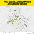 Mapa kopciuchów.png
