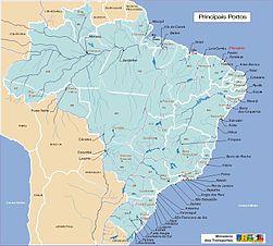 Mapa portos.jpg