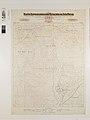 Mappa Topographico do Municipio de São Paulo - Folha 42 - 1 (2), Acervo do Museu Paulista da USP.jpg