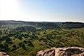 Mapungubwe, Limpopo, South Africa (19921395604).jpg