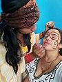 Maquillaje tradicional Wayuu.jpg