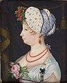 María Isabel de Borbón y Borbón-Parma, infanta de España y reina de las Dos Sicilias.jpg