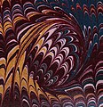Marbled-paper-1869 (cropped).jpg