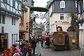 Marburg - Wettergasse 10 ies.jpg