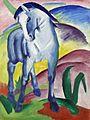 MarcF Blaues Pferd 1910.jpg