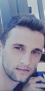 Marcelo Brozovic Brunico 2015.png