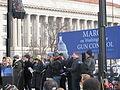 March on Washington for Gun Control 053.JPG