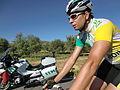 Marcha Cicloturista 4Cimas 2012 035.JPG