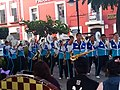 Marching band in Atlixco.jpg