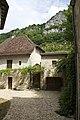 Marcilhac-sur-Célé - panoramio (68).jpg
