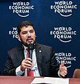 Marcos Jorge no WEF.jpg