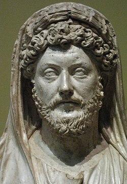 Enorm Antoninus-pesten – Wikipedia TQ-54