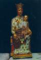 Mare de déu d'Urgell.png