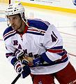 Marek Hrivik - New York Rangers.jpg