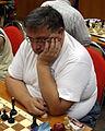 Marek Vokac 2009.jpg