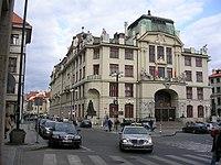 Mariánské náměstí, magistrát.jpg