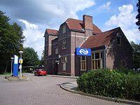 Mariënberg stationsgebouw.jpg