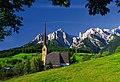 Maria Alm - Region Hochkönig - Salzburger Land - panoramio.jpg