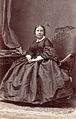 Maria Carolina of Borbon-TwoSicilies.jpg