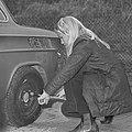 Marie-Claude Beaumont (1968).jpg