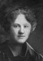 Marie Crawley 1923.png