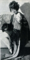 "Marie Provost in ""The Beautiful and Damned"" (Jan. 1923).png"