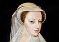Marie královna Skotska, kolem roku 1565.jpg