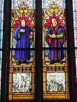 Marienstiftskirche Lich Fenster 11.JPG
