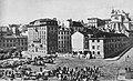 Mariensztat w Warszawie przed 1939.jpg