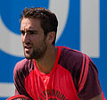 Marin Čilić 4, Aegon Championships, London, UK - Diliff.jpg