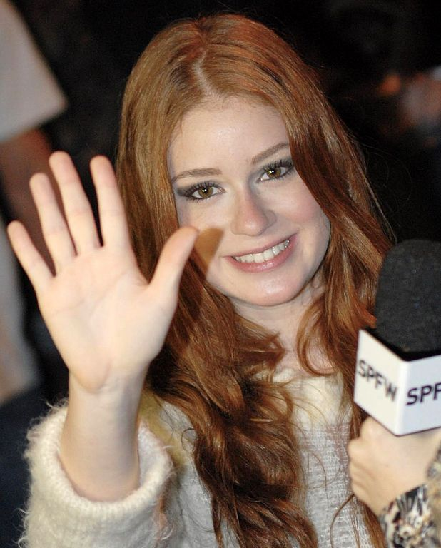 Image Result For Marina Ruy Barbosa