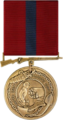 Marine Corps Good Conduct Medal.png