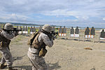 Marine Corps Security Forces Company DVIDS330946.jpg