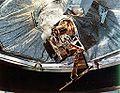 Mariner 4 camera.jpg