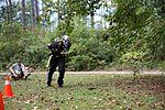 Marines battle terrain, zombies 131025-M-BN069-621.jpg