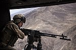 Marines test weapons knowledge, skills in the Arizona desert 150425-M-SW506-466.jpg