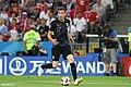 Mario Mandžukić 2018 full.jpg