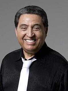 Mario Trevi