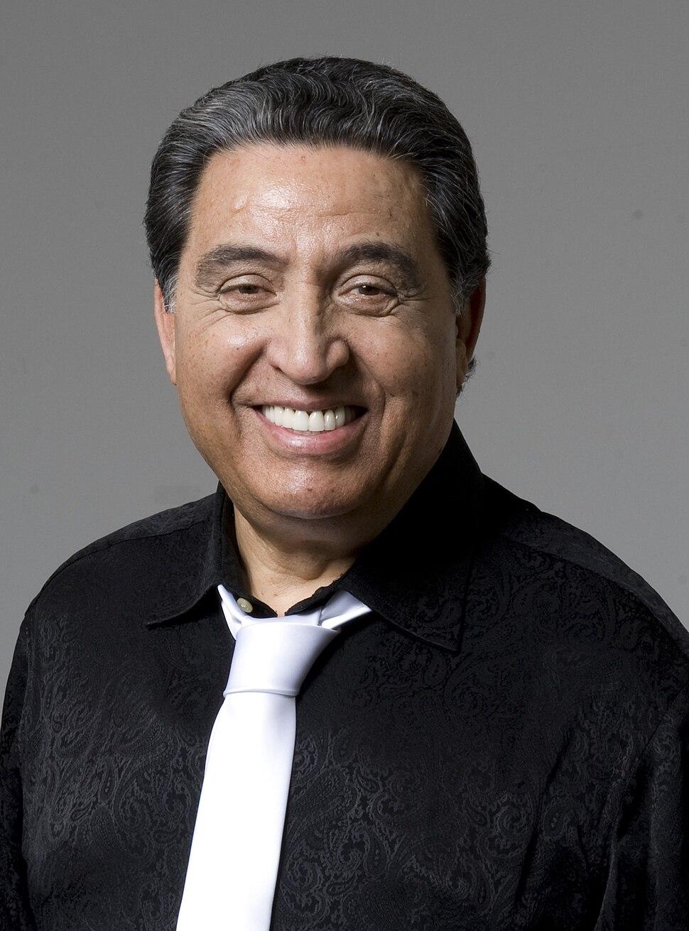 Mario Trevi 2010