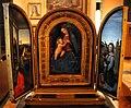 Mariotto albertinelli, trittico, 1500-10 ca. 01.JPG