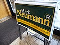 Mark Neumann (7746079982).jpg