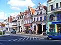 Market Square in Trzebiatów bk3.JPG