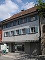 Marktstraße 22 Hohenems.JPG