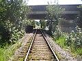 Marlow, Railway line - geograph.org.uk - 489237.jpg