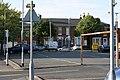 Marmion street Car park (3) - geograph.org.uk - 1522809.jpg