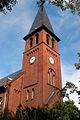 Marquardt - Kirche.jpg