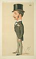 Marquis of Lansdowne Vanity Fair 4 April 1874.jpg