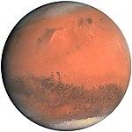 Mars (white background).jpg