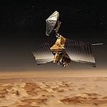 Mars Reconnaissance Orbiter (square crop).jpg