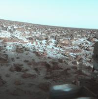 Mars Viking 21i093.png